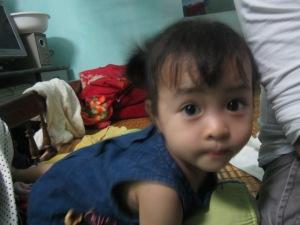 Anh Tet 2013 016