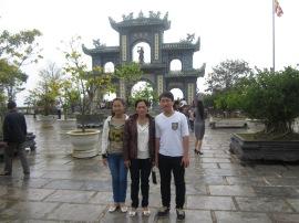 Anh Tet 2013 025