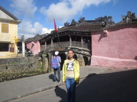 Hoi An_Be Ly 010