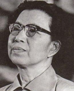 mao61