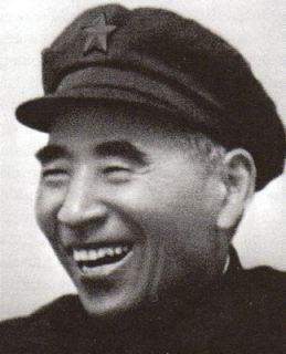 mao62